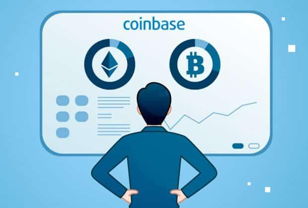 Coinbase Unravels Ethereum Surprise