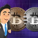 Will Bitcoin Reduce Remittance Costs for El Salvador?