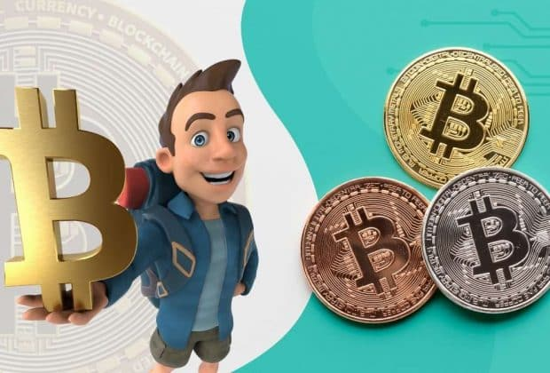 Bitcoin Gains Institutional Trust; Ether Gets Base Fees and Tips Distinction